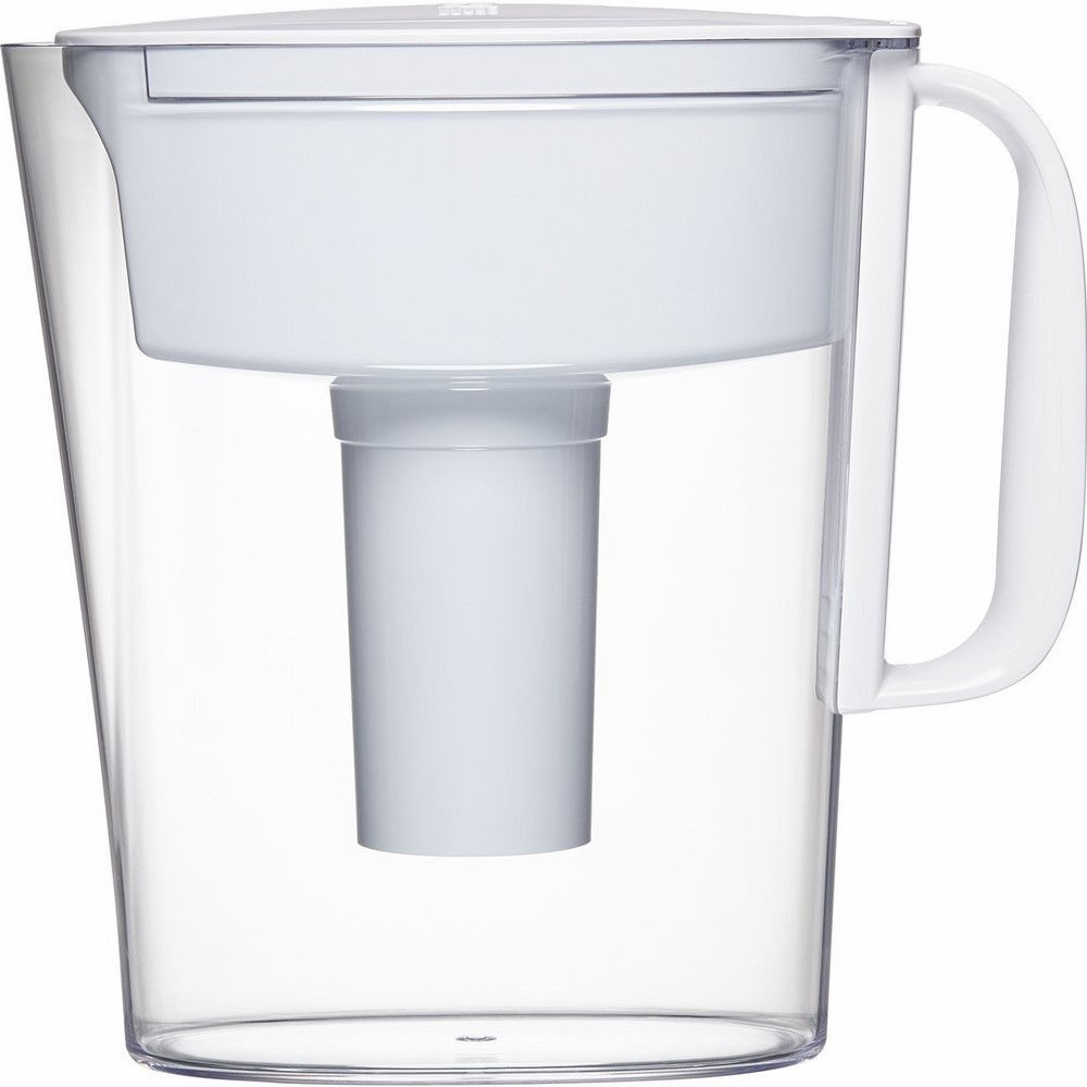 Water Filter Pitchers - Kmart