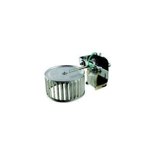 ZID5E0KLBY Broan/Nutone Bathroom Vent Fan Motor For Nutone 82229-000 Sm140-40A